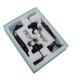 Набор светодиодного головного света UP-7HL-H11W-4000Lm (H11, 4000 лм, холодный белый) Превью 3