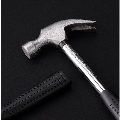 Набір інструментів Xiaomi Jiuxun Tools Toolbox Pro для дому (60 шт.) Прев'ю 6