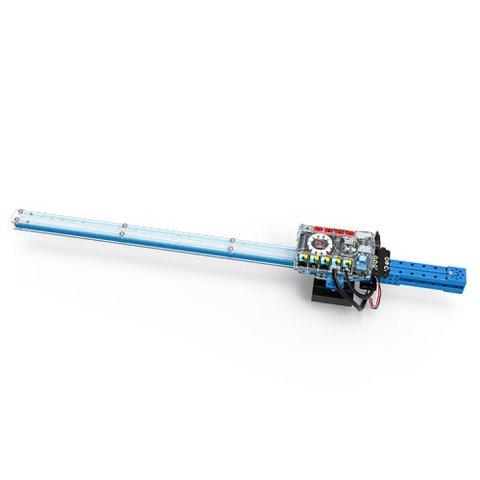 Набор расширений Лазерный меч для Makeblock mBot Ranger - /*Photo|product*/