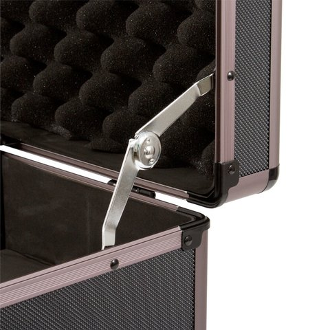 Tool Case Pro'sKit TC-765 Preview 8