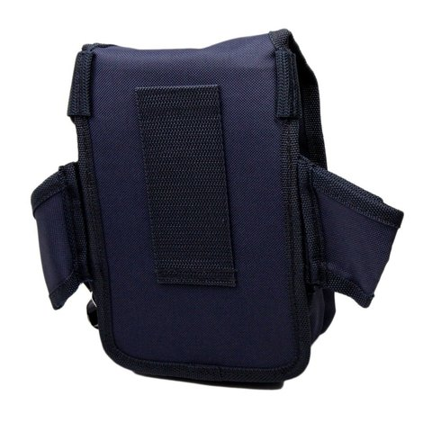Tool Pouch Pro'sKit ST-2012H Preview 1