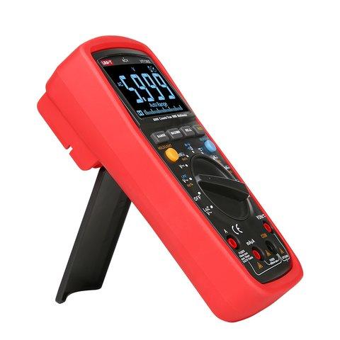 Digital Multimeter UNI-T UT139S Preview 1