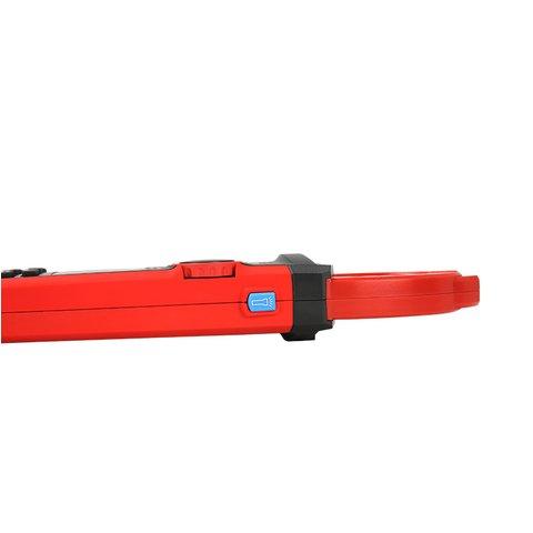 Digital Clamp Meter UNI-T UT207B Preview 4